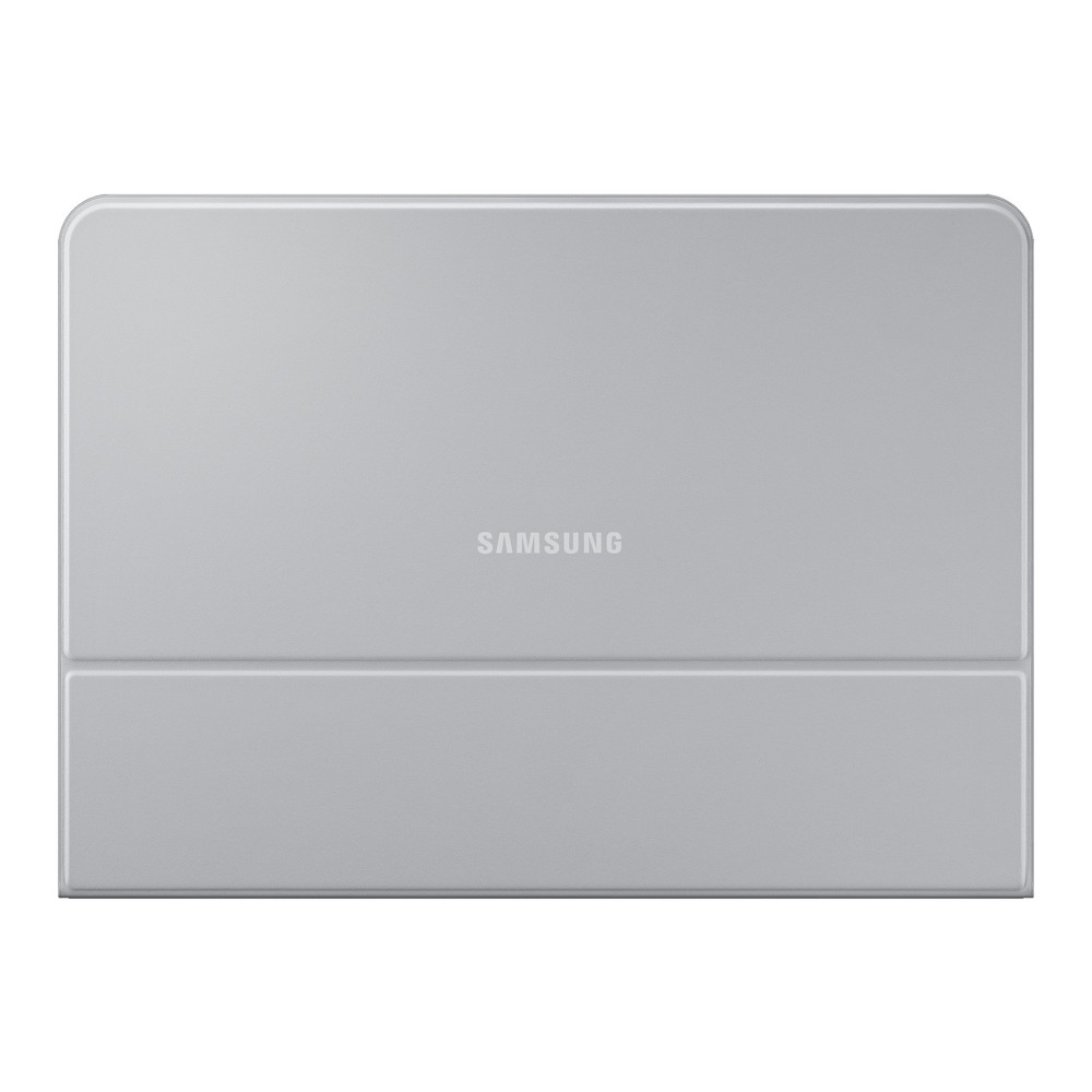 Samsung Book Cover Keyboard Tab S3 gray