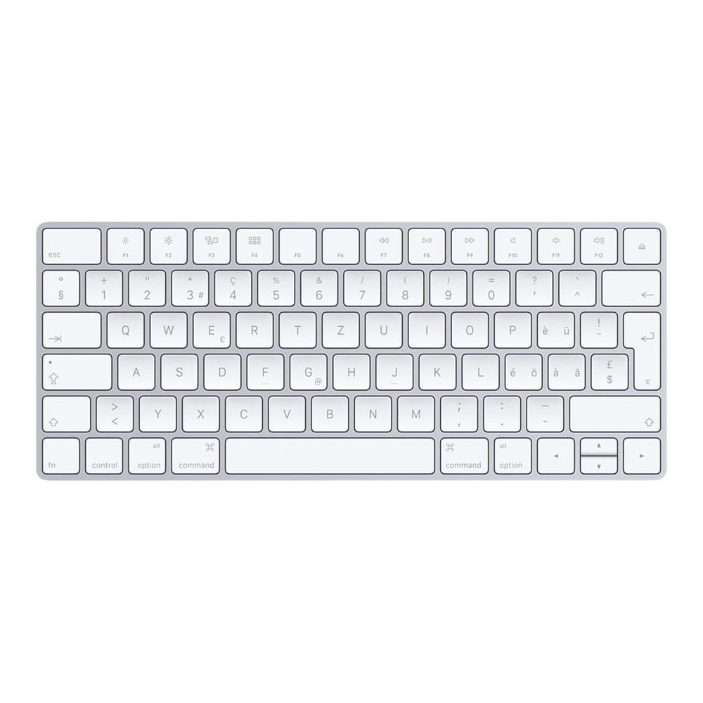 APPLE Magic Keyboard CH