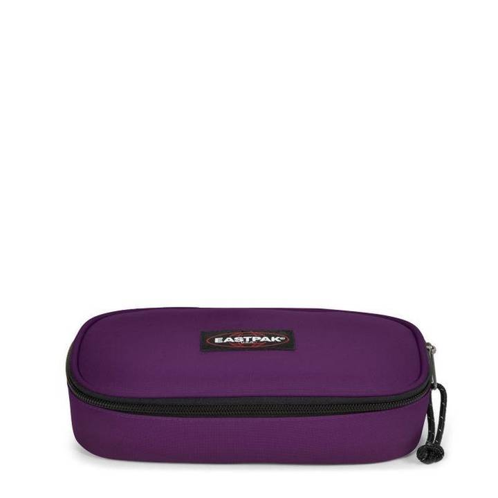 EASTPAK Etui Oval Single