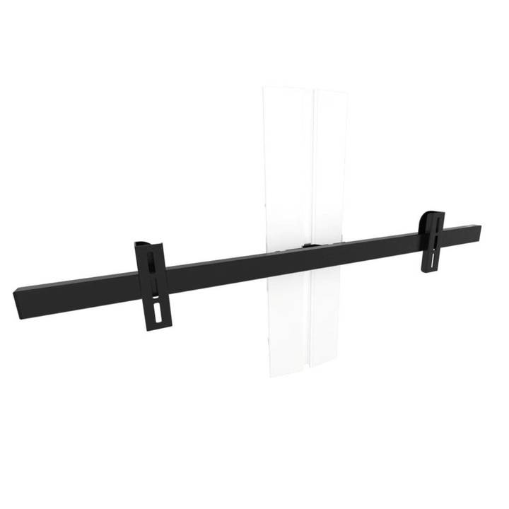 VOGELS Sound Bar Mount Sound Bar Suono 3400