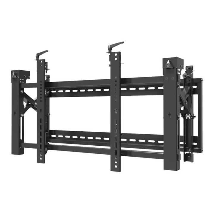 Flatscreen Wall Mount for video walls