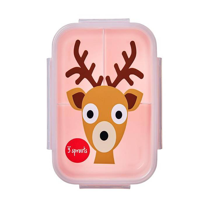 3 Sprouts Lunch Box Reh
