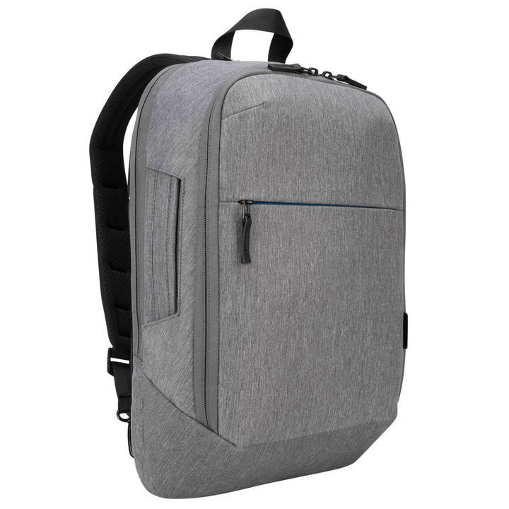TARGUS Notebook Rucksack CityLitePro 2 in 1 15.6 ""