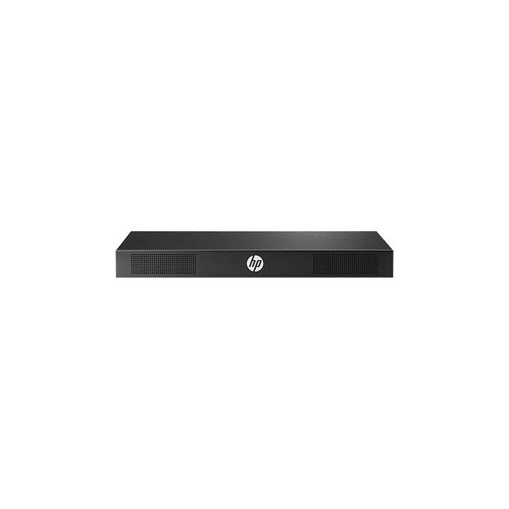 Interruttore HP KVM Console G3 Switch