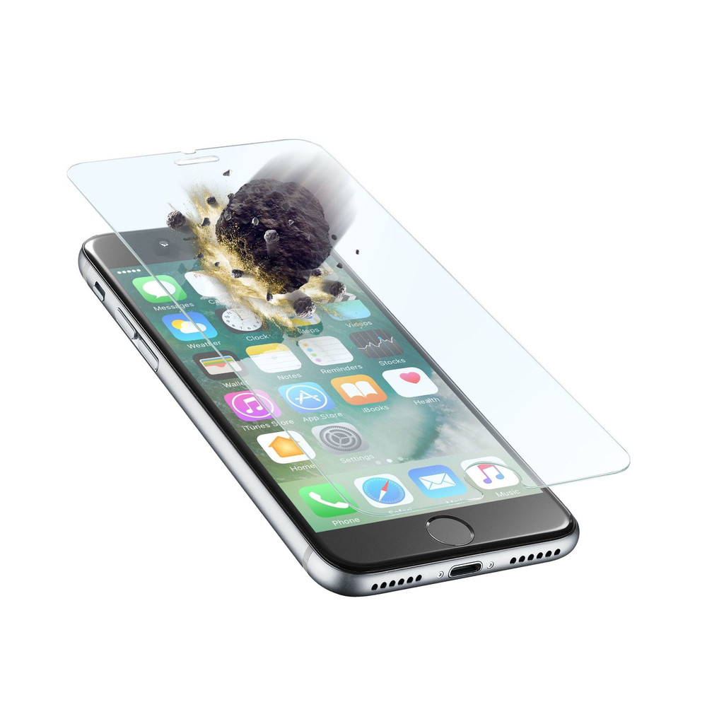 CELLULAR LINE Tera Force Shield iPhone 7 Plus
