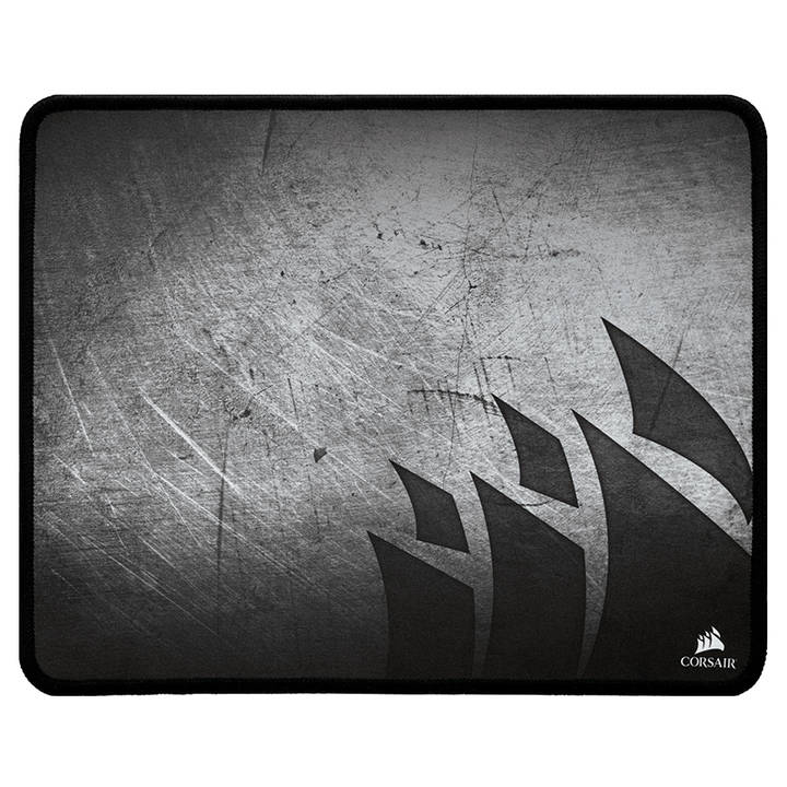 Gaming Mousepad MM300 Small Anti-Fray
