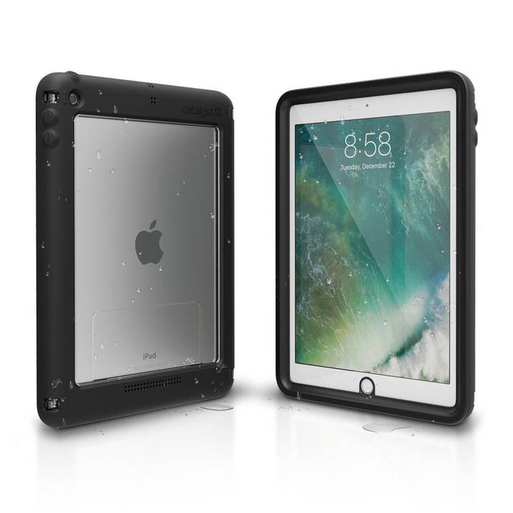 CATALYST Lifestyle Back Cover, iPad (2017), 9.7""