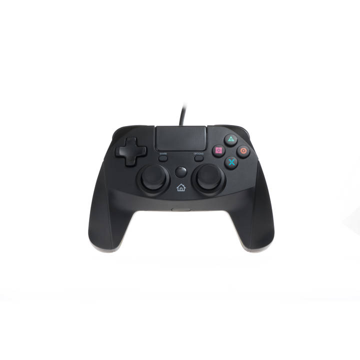 SONY Snakebyte Game Pad Controller 4S Black