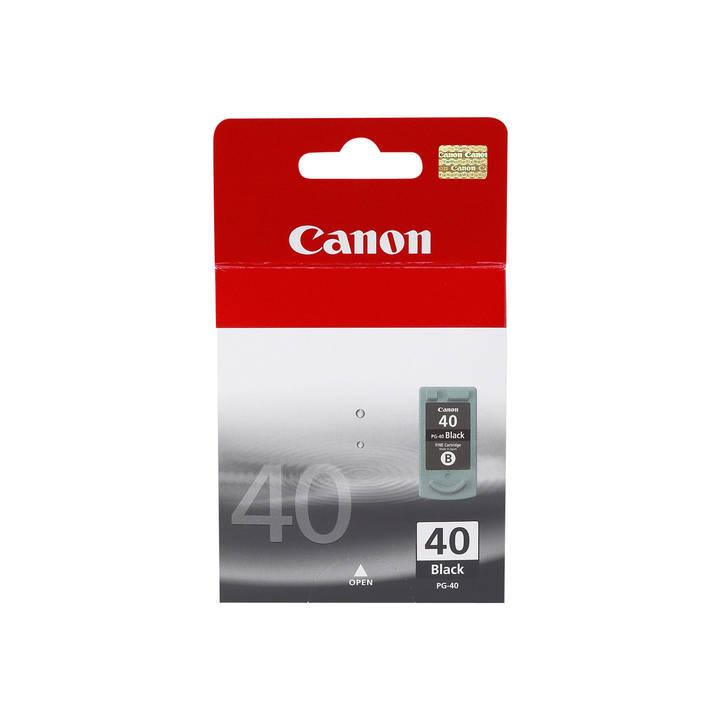 CANONE PG-40