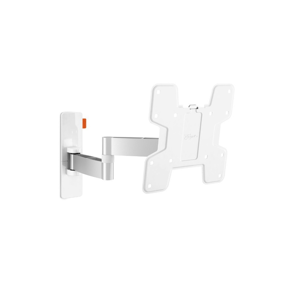 VOGEL'S WALL 3145 White