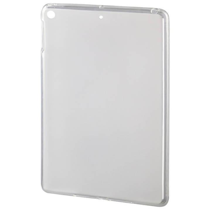Cover Gel für Apple iPad Pro 10.5 (2017)