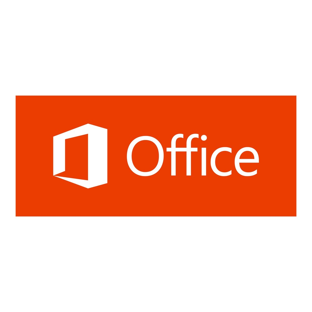 MICROSOFT Office for Mac Home and Business 2016 IT