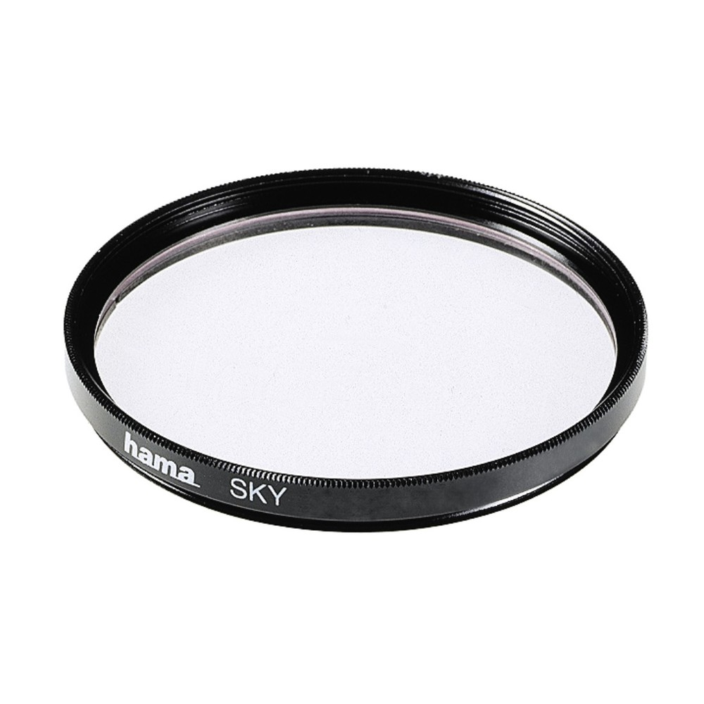 Skylight-Filter, coated, 62,0 mm