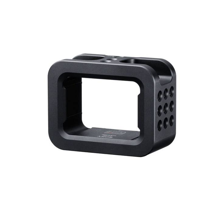 Sony VCT-CGR1 Cage / Adapter zu RX0