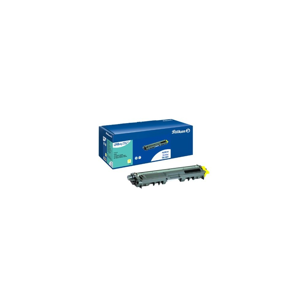 Brother DCP-9017 CDW, 9022 CDW, HL-3142